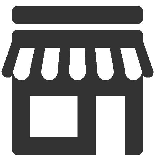 boutique icone cotton