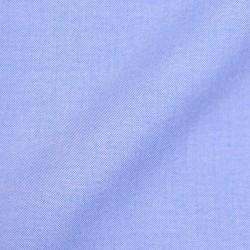Pin-point Uni Bleu