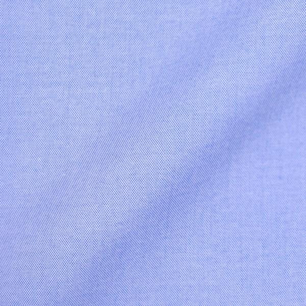 Pin-point Uni Bleu2