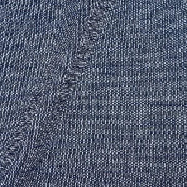 Chambray Uni Gris bleu2