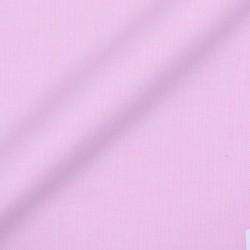 Pin-point Uni Rose