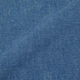 Jean Uni Bleu