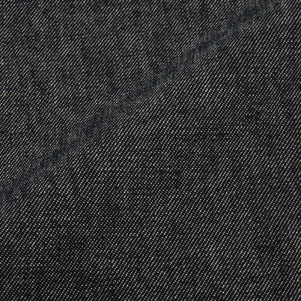 Jean Uni Noir