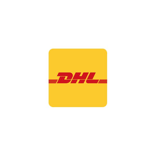 Supplément DHL