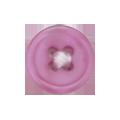 http://www.cottonsociety.com/modules/cs_shirtgenerator/design/img/choix/120/bouton-chemise-Rose-Fushia.png