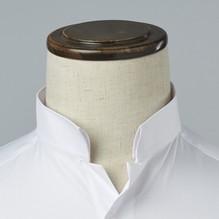 cr ation de chemise sur mesure pour hommes cotton. Black Bedroom Furniture Sets. Home Design Ideas